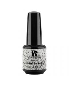 Red Carpet Manicure Cinder-Ella LED Nail Gel Color