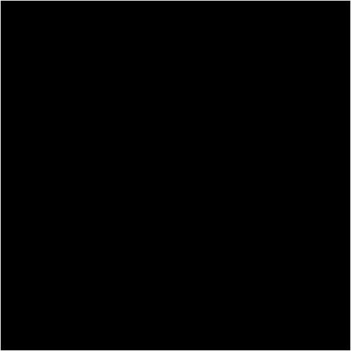 RCM - Instagram Logo